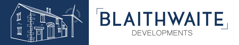 Blaithwaite Developments